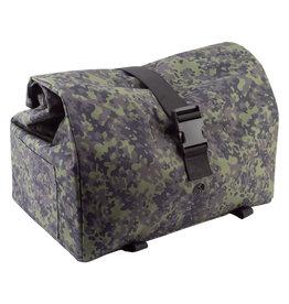 ORIGIN8 Origin8 Rush Front Rack (Porteur) Bag