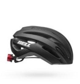 Bell Bike Bell Avenue Helmet w/ Built-in LED Universal Adult