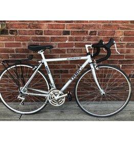 Used Bike #9795 Trek 1200 road 47x51 gray