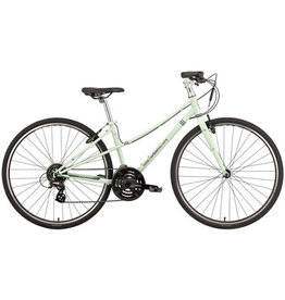 KHS Bicycles KHS URBAN XCAPE Step Thru 2021