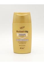Retinol+Mg Retinol+Mg, Сливки-Демакияж