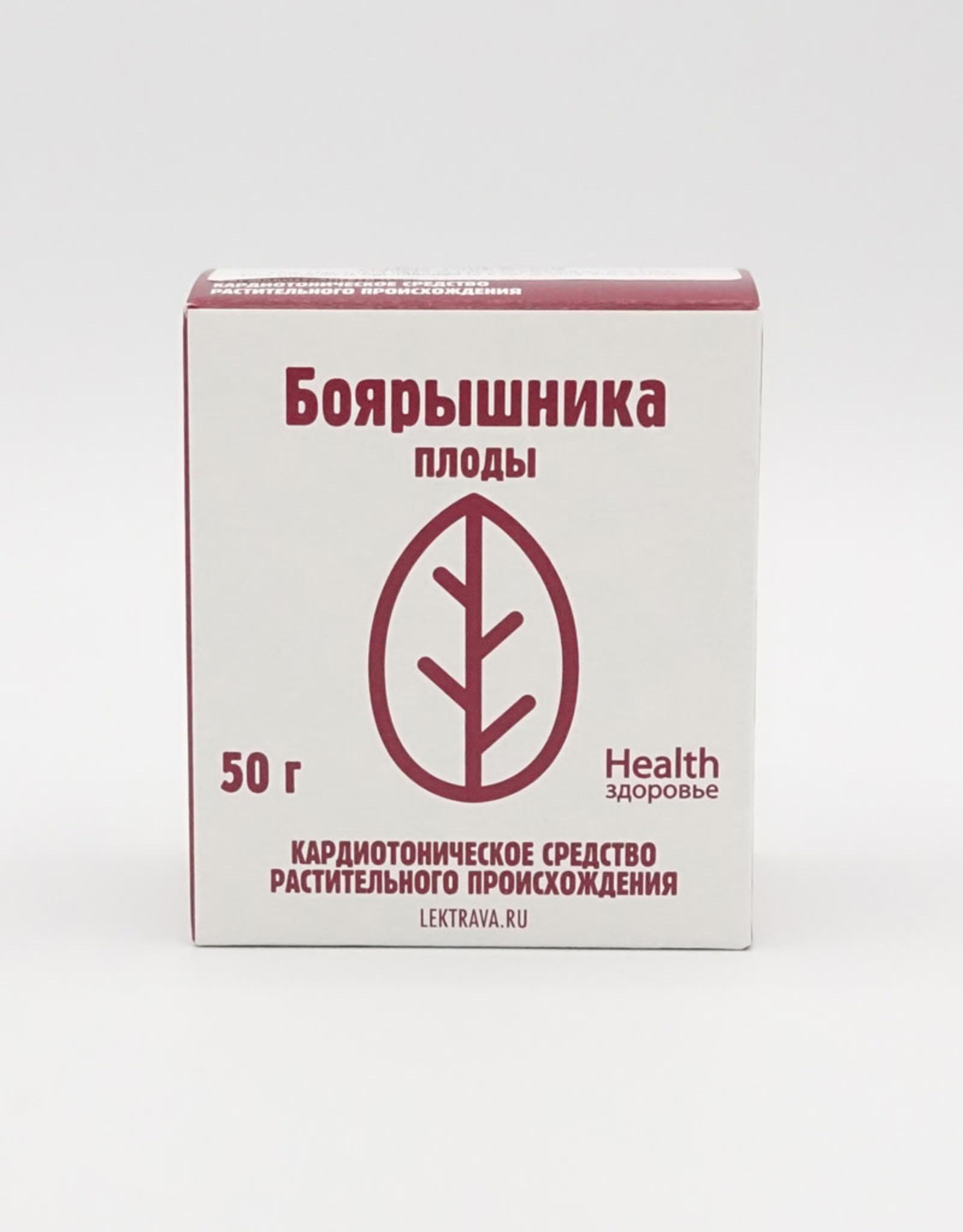 Health, Здоровье Боярышника Плоды