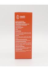 Health, Здоровье Пустырник Трава