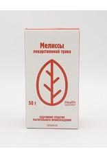 Health, Здоровье Мелиссы Лекарственной Трава