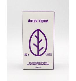 Health, Здоровье Алтея Корни
