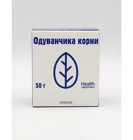 Health, Здоровье Одуванчика Корни
