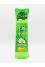 Clean Line, Restorative Shampoo, Chamomile 400ml