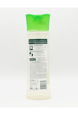 Clean Line, Shampoo For The Whole Family, Birch 400ml