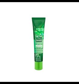 Чистая Линия Clean Line, Light Moisturizing Day Cream
