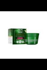Чистая Линия Clean Line, Night Phyto Cream 60+