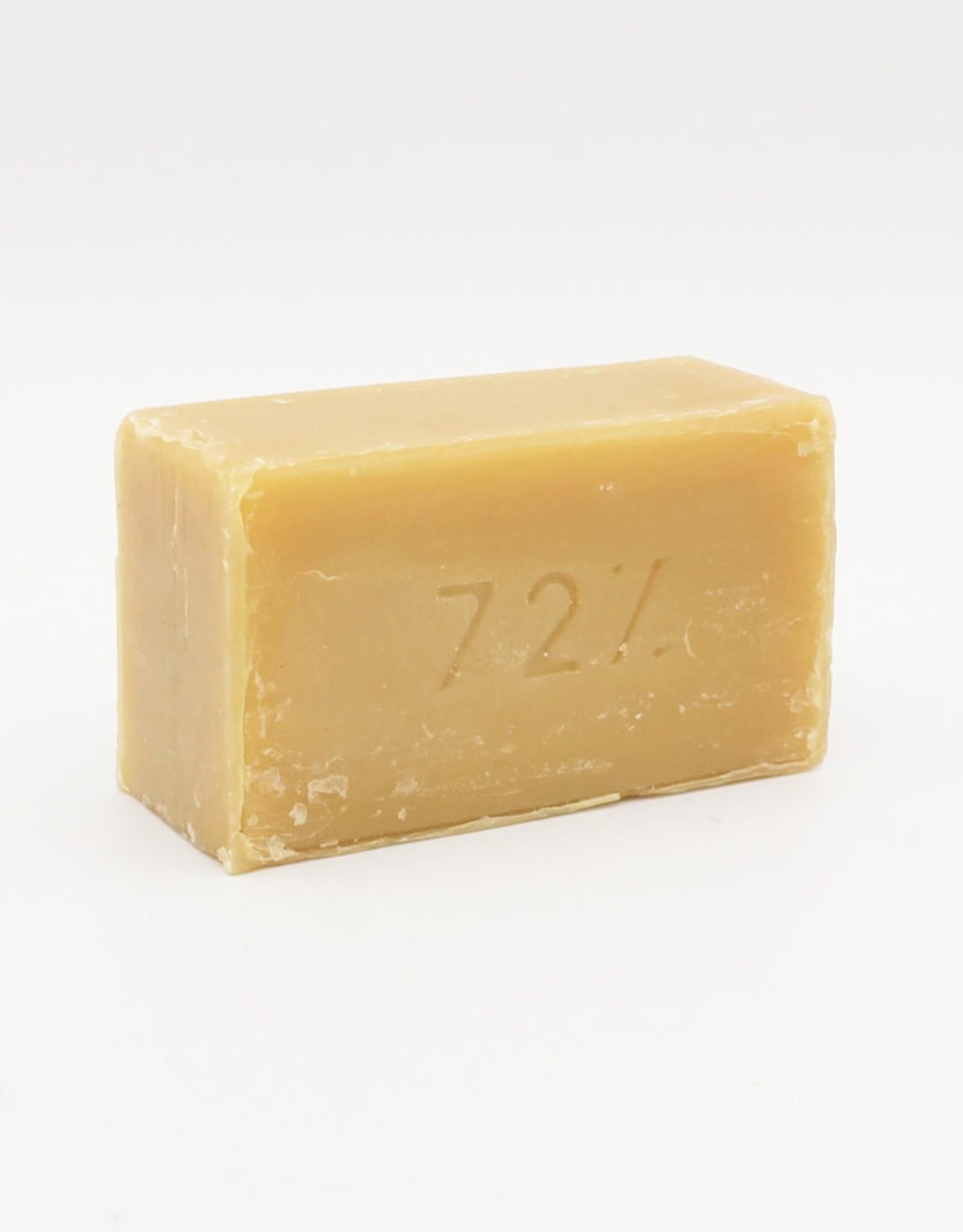 Хозяйственное Мыло 72% 200г