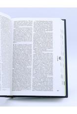 Библия, Каноническая (SYNO) Small Sky