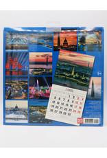 Календарь 21 век Санкт-Петербург