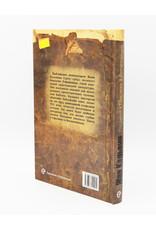 Толкование на Ефесянам и Филиппийцам, Жан Кальвин