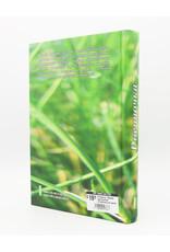 Росиночка, сборник христианских песнопений для детей