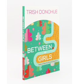 Just Between us Girls, Donohue