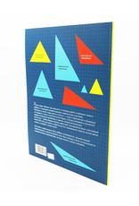ФизМат, Треугольники