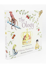 The Ology, Ancient Truths Ever New, Machowski