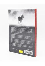 Дикая Лошадь, или подчеркнем главное
