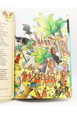 Библейские Истории из Ветхого и Нового Завета