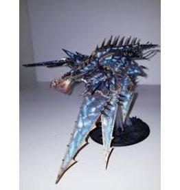 Warhammer 40K 40K Heldrake