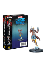 Crisis Protocol Star-Lord Character Pack