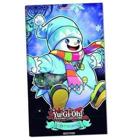 Yu-Gi-Oh Yu-Gi-Oh Advent Calendar