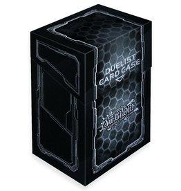 Yu-Gi-Oh Yu-Gi-Oh Dark Hex Deck Box