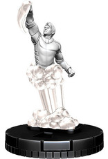 Dungeons & Dragons Deep Cuts Minis Cannonball