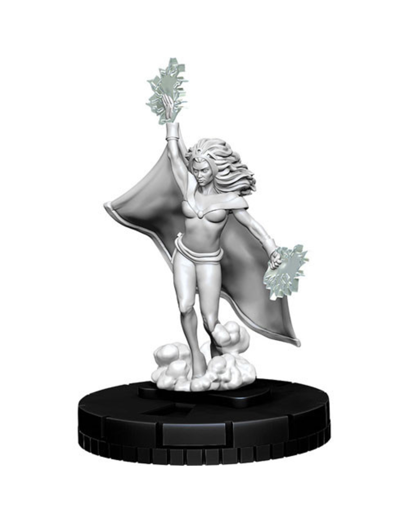 Dungeons & Dragons Deep Cuts Minis Storm
