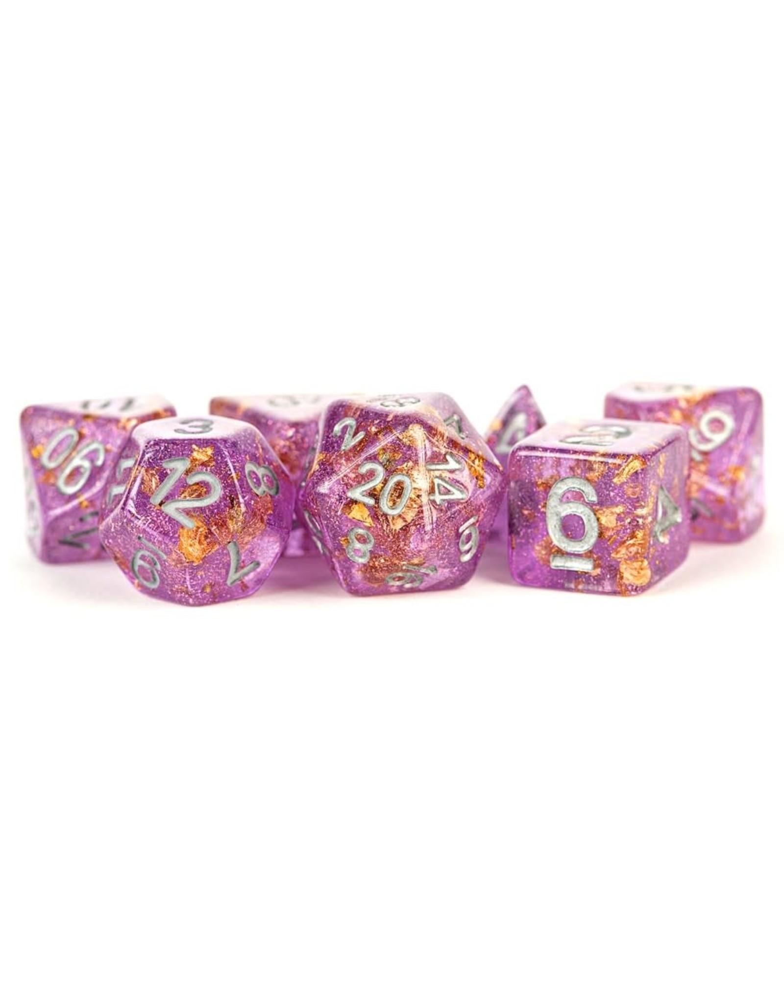 7 Die Set Foil PUGDsv