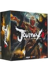 Journey Wrath of Demons