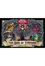 Hero Realms The Ruin of Thandar