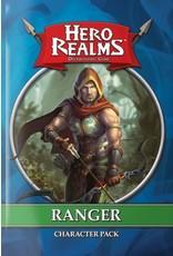 Hero Realms Ranger Pack