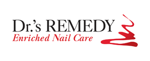 Dr.'s Remedy Enriched Nail Care Canada