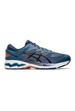 Asics Gel Kayano 26  1011A541  401