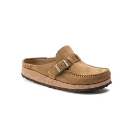 Birkenstock Buckley Narrow