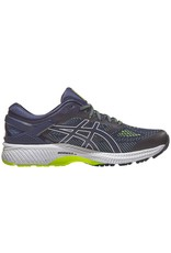 Asics Gel Kayano 26  1011A541  403