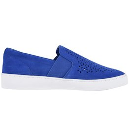 Vionic Splendid  Kani Slip On