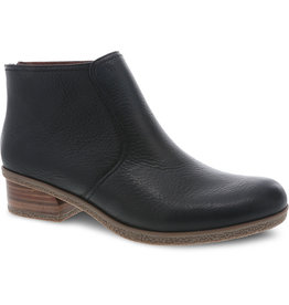 Dansko Becki Waterproof