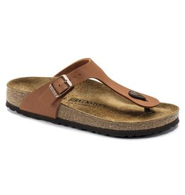 Birkenstock Gizeh BF (R)  1019082 Ginger Brown