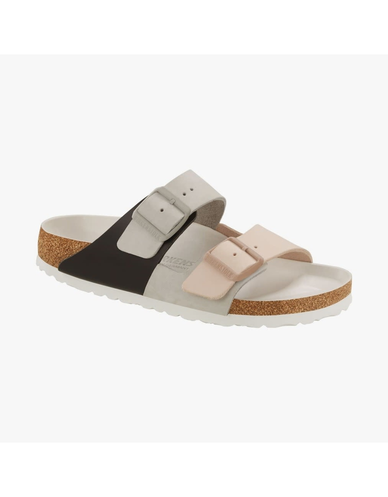 Birkenstock Arizona Split (N) 1019414