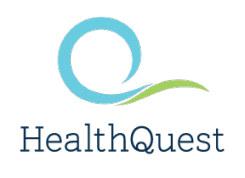 HealthQuest