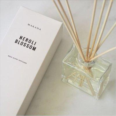 Neroli Blossom Reed Diffuser