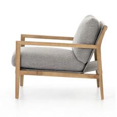 - Brantley Chair