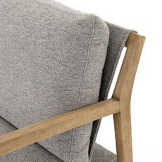 Four Hands Brantley Chair