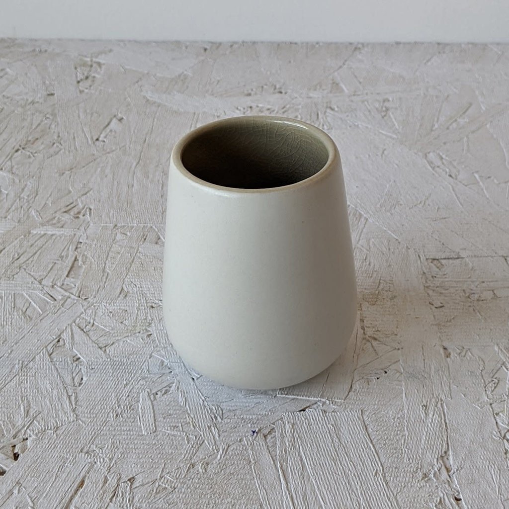 Gharyan Coffee/Tea Cup EDAN 10 oz
