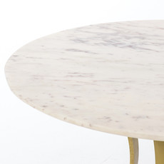 Four Hands GAGE DINING TABLE