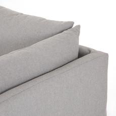 Four Hands Habitat Sofa