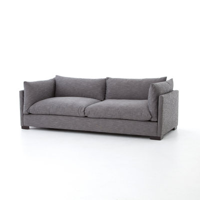 Four Hands Westwood Sofa.                                                                                     (Colour Options Available)